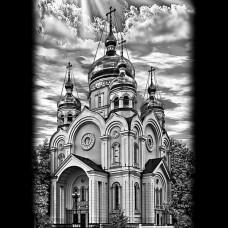 Храм №35