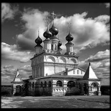 Храм №36