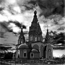 Храм №38