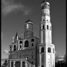 Храм №41