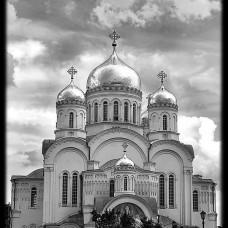 Храм №42