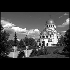 Храм №44