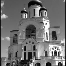 Храм №47