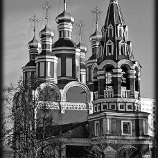 Храм №49