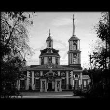 Храм №51