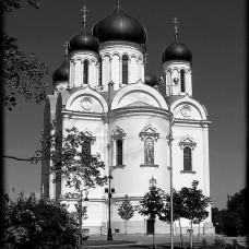 Храм №53