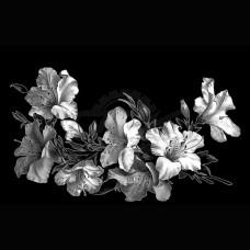 Цветок №11