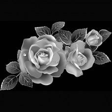 Цветок №16