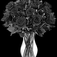 Цветок №120