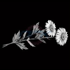 Цветок №22