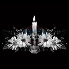 Цветок №35