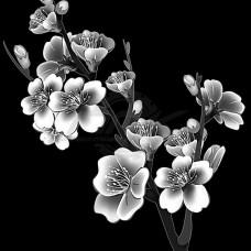 Цветок №38