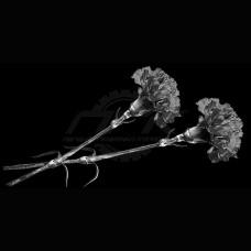 Цветок №39