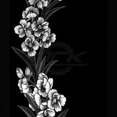 Цветок №59