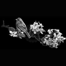 Цветок №60