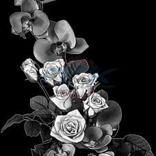 Цветок №67