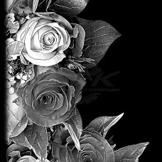 Цветок №73