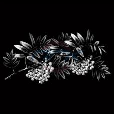 Цветок №75