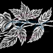 Цветок №101