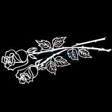 Цветок №108