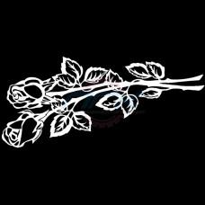 Цветок №109