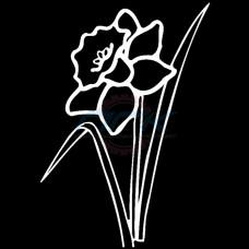 Цветок №115