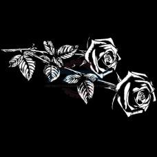 Цветок №116
