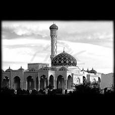 Картинка Ислам №100