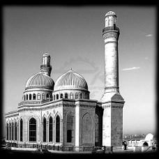 Картинка Ислам № 1