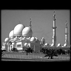 Картинка Ислам №2