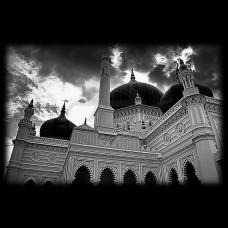 Картинка Ислам №3