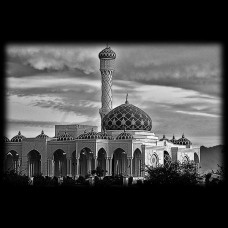 Картинка Ислам №4