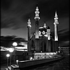 Картинка Ислам №5