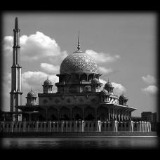 Картинка Ислам №6