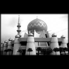 Картинка Ислам №7