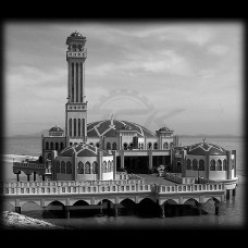 Картинка Ислам №8