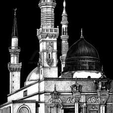 Картинка Ислам №9