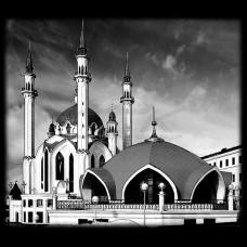 Картинка Ислам №10