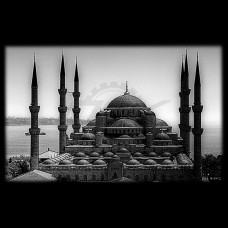 Картинка Ислам №11