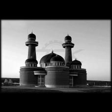 Картинка Ислам №12