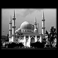 Картинка Ислам №13