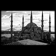 Картинка Ислам №14