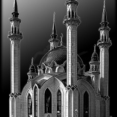 Картинка Ислам №15