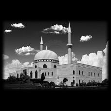 Картинка Ислам №16