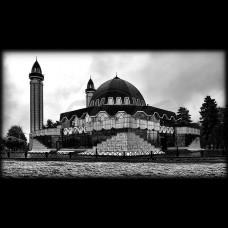 Картинка Ислам №17