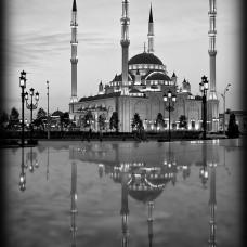 Картинка Ислам №18