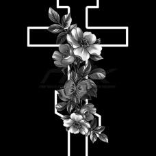 Крест №56