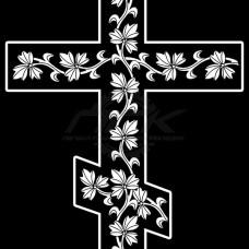 Крест №61