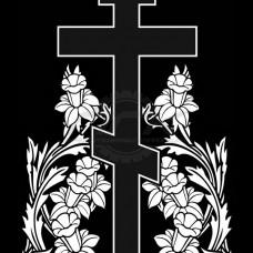 Крест №63