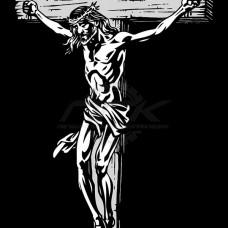 Крест №70